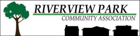 Riverview Park Community Association logo